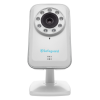 Camera de supraveghere KitVision safeguard home security Wireless, KVSFGUARD, Alb
