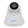 Camera de supraveghere  safeguard 360 HD home security Wireless, KVSFGUARDHD, Alb